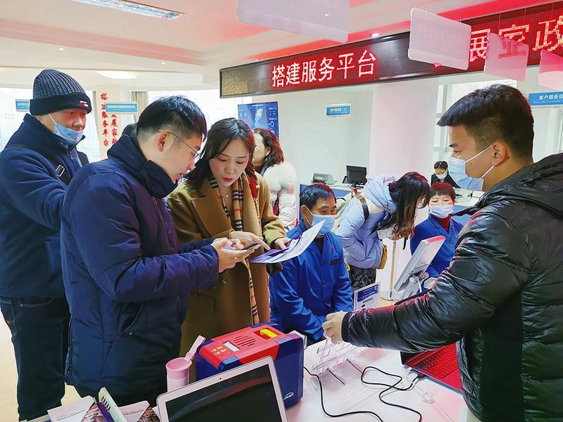 bet体yuguan网市家庭bet体yuguan网市场开业