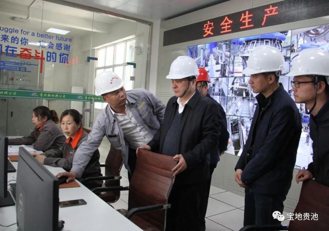 区长马胜利赴梅街镇调研企业达产达效、脱贫攻坚、农村人居环境整治等工作