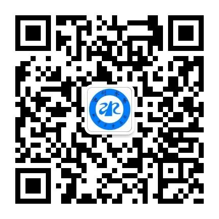 20180725173917405_nZjBiO1I.jpg