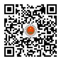 201808241514132637_QzxktmYL.png