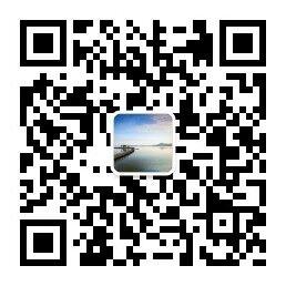 201808241646322671_LhSxU7C2.jpg