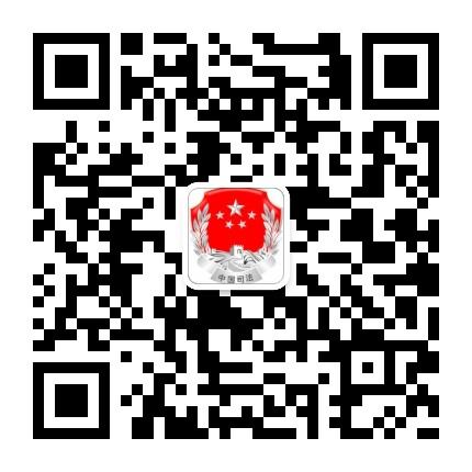 201808241653492675_u6AE4FC2.jpg