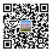 201808241703522677_7bdPPmd6.jpg