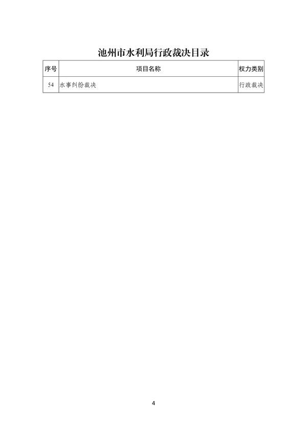 秒速赛車信誉平台权责清单目录_4.jpg