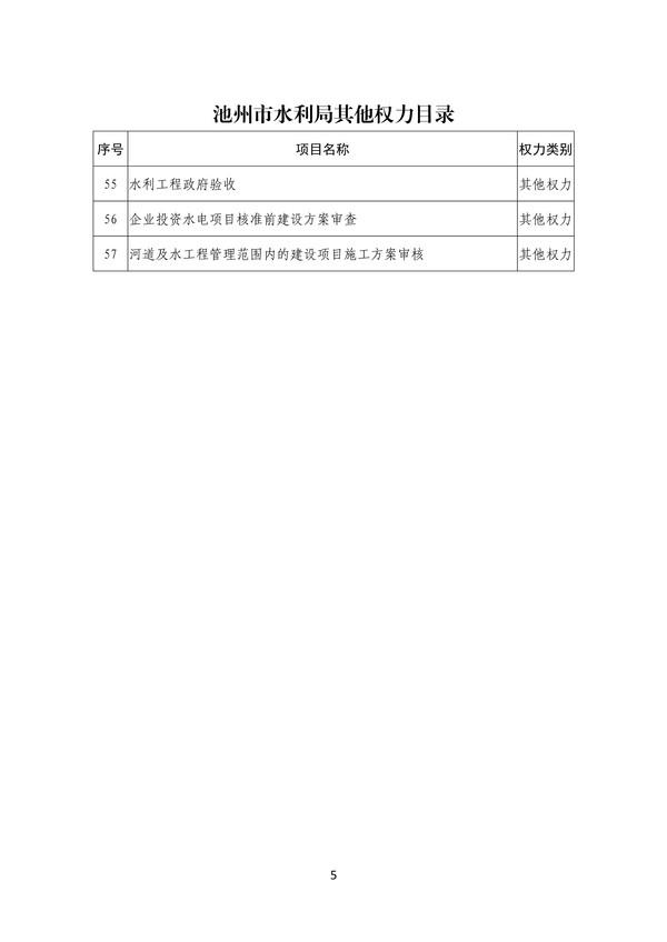 秒速赛車信誉平台权责清单目录_5.jpg