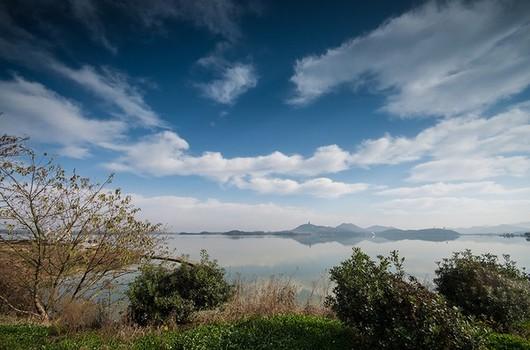 平天湖美景1.jpg