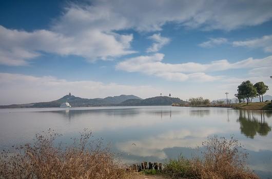 平天湖美景2.jpg