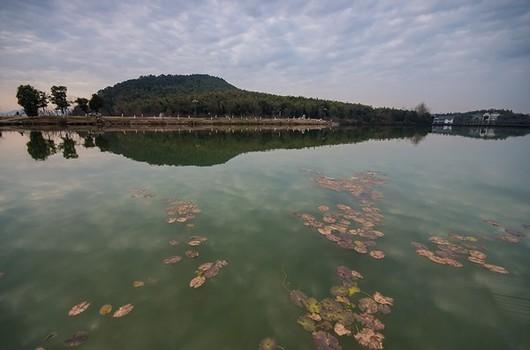 平天湖美景8.jpg
