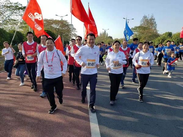 马拉松3.jpg